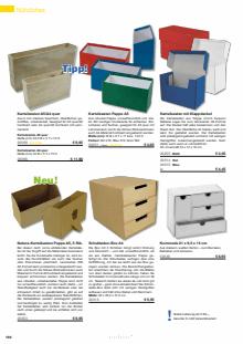 Katalog LIEBER LERNEN Seite 196