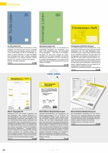 Katalog LIEBER LERNEN Seite 198