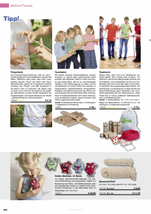 Katalog LIEBER LERNEN Seite 202