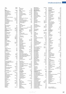 Katalog LIEBER LERNEN Seite 207