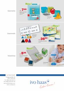 Katalog LIEBER LERNEN Seite 210