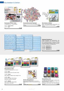 Katalog LIEBER LERNEN Seite 6