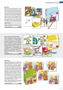 Katalog LIEBER LERNEN Seite 13