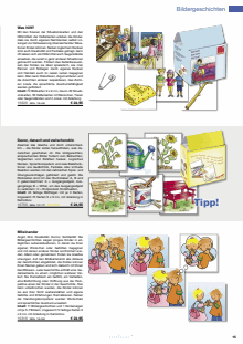 Katalog LIEBER LERNEN Seite 15