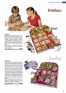 Katalog LIEBER LERNEN Seite 23