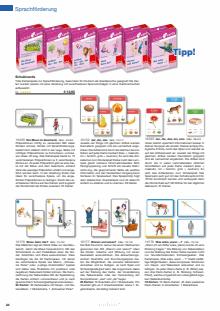 Katalog LIEBER LERNEN Seite 24