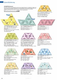 Katalog LIEBER LERNEN Seite 26