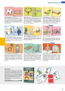 Katalog LIEBER LERNEN Seite 29