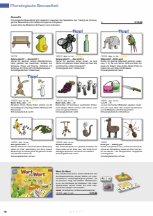 Katalog LIEBER LERNEN Seite 36