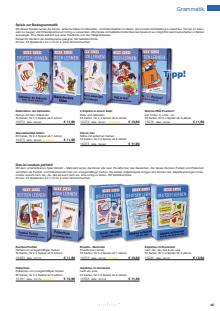 Katalog LIEBER LERNEN Seite 45