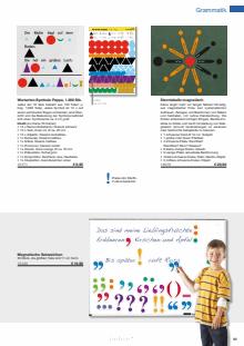 Katalog LIEBER LERNEN Seite 51