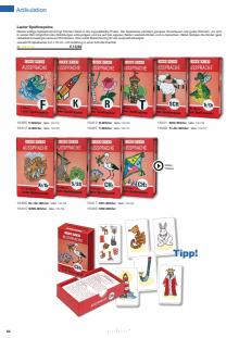 Katalog LIEBER LERNEN Seite 54