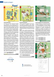 Katalog LIEBER LERNEN Seite 64