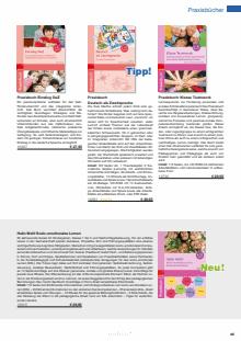Katalog LIEBER LERNEN Seite 65