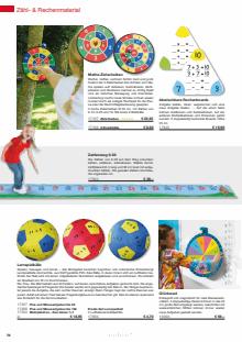 Katalog LIEBER LERNEN Seite 76
