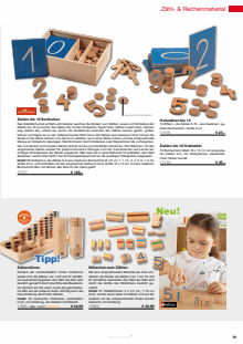 Katalog LIEBER LERNEN Seite 79