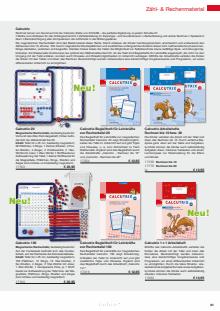 Katalog LIEBER LERNEN Seite 81
