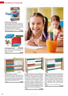 Katalog LIEBER LERNEN Seite 86
