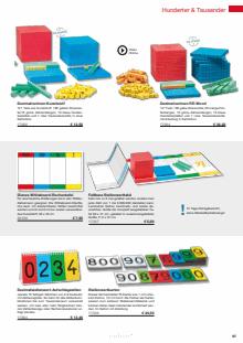 Katalog LIEBER LERNEN Seite 87
