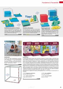 Katalog LIEBER LERNEN Seite 89