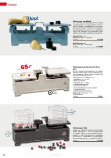 Katalog LIEBER LERNEN Seite 92