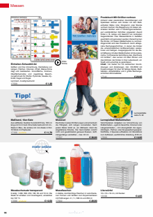 Katalog LIEBER LERNEN Seite 96
