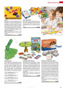 Katalog LIEBER LERNEN Seite 97