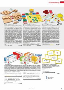 Katalog LIEBER LERNEN Seite 99