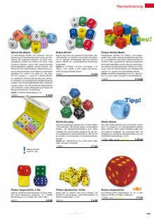 Katalog LIEBER LERNEN Seite 103