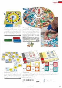 Katalog LIEBER LERNEN Seite 115