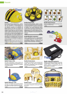 Katalog LIEBER LERNEN Seite 130
