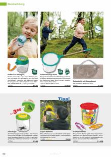 Katalog LIEBER LERNEN Seite 132