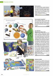 Katalog LIEBER LERNEN Seite 134