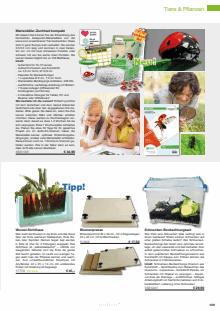 Katalog LIEBER LERNEN Seite 139