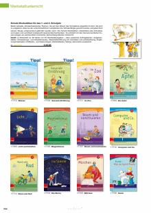Katalog LIEBER LERNEN Seite 144