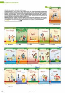 Katalog LIEBER LERNEN Seite 146