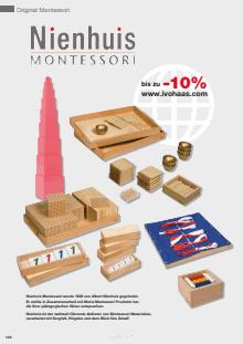 Katalog LIEBER LERNEN Seite 148