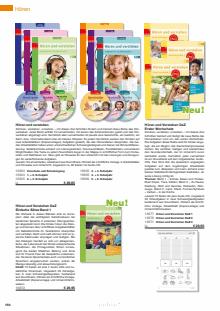 Katalog LIEBER LERNEN Seite 150