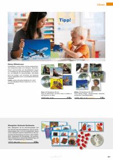 Katalog LIEBER LERNEN Seite 151