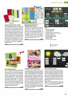 Katalog LIEBER LERNEN Seite 153