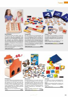 Katalog LIEBER LERNEN Seite 155