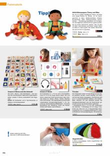 Katalog LIEBER LERNEN Seite 156
