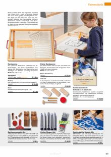 Katalog LIEBER LERNEN Seite 157