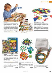 Katalog LIEBER LERNEN Seite 159