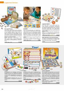 Katalog LIEBER LERNEN Seite 160
