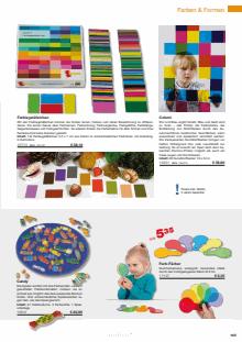 Katalog LIEBER LERNEN Seite 165