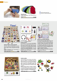 Katalog LIEBER LERNEN Seite 166