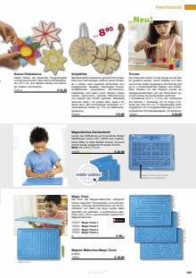 Katalog LIEBER LERNEN Seite 169