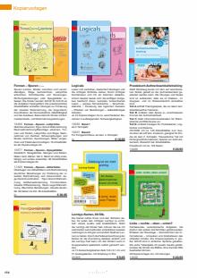 Katalog LIEBER LERNEN Seite 172