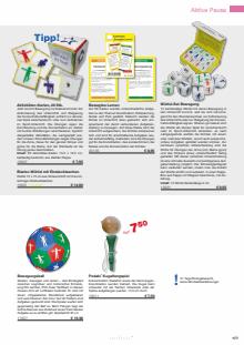 Katalog LIEBER LERNEN Seite 177